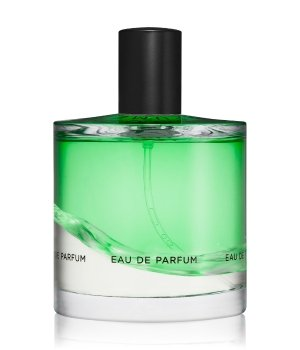 ZARKOPERFUME Cloud Collection No. 3 Parfum für Damen und Herren