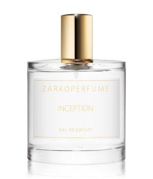 ZARKOPERFUME Inception  Eau de Parfum Unisex