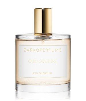 ZARKOPERFUME Oud-Couture  Eau de Parfum für Damen und Herren