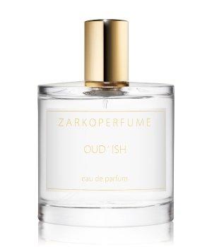 ZARKOPERFUME Oud´ish Eau de Parfum 10 ml