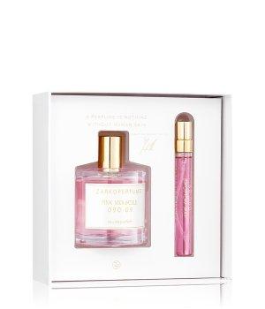 ZARKOPERFUME Pink Molécule 090.09  Duftset für Damen