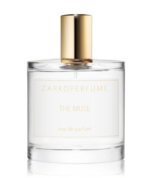 ZARKOPERFUME The Muse  Eau de Parfum Unisex