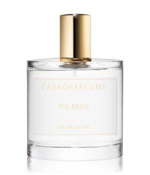 ZARKOPERFUME The Muse  Eau de Parfum für Damen und Herren