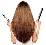 Der Beliebte Stufenschnitt Frisuren Mit Struktur Flaconi