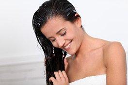 Haarfarben Test Darauf Sollten Sie Achten Flaconi