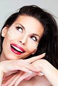Schickes Extrem Make-Up
