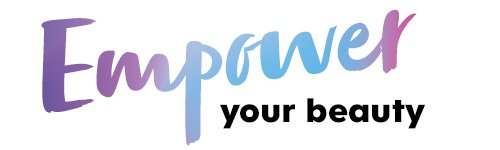 Empower your beauty