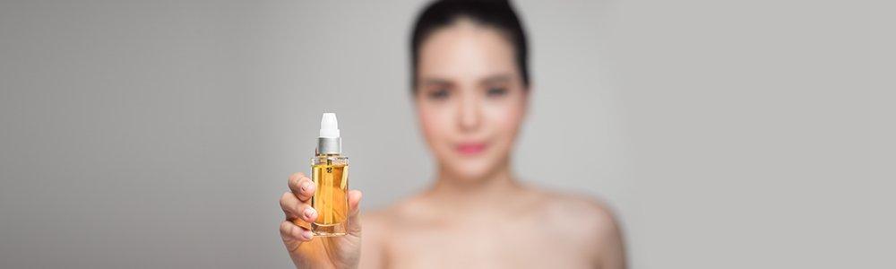 Kosmetik-Inhaltsstoffe
