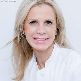 Dr. Sabine Zenker