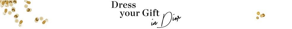 Dior Düfte für Weihnachten