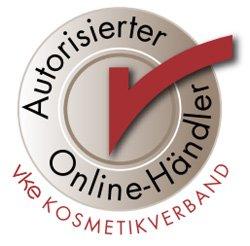 vke online siegel