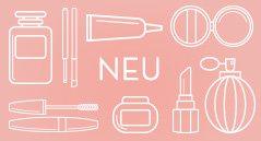 Parfum Neuheiten