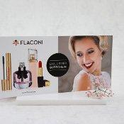 Lovely Wedding Hochzeitsbox - Flaconi Gutschein