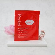 Lovely Wedding Hochzeitsbox - Rodial Dragons Blood Lippenmaske