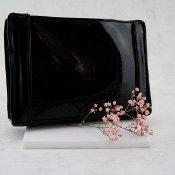 Lovely Wedding Hochzeitsbox - Yves Saint Laurent Kosmetiktasche