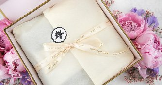 Lovely Wedding Beauty Box