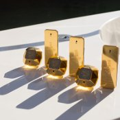 Paco Rabanne One Million und Lady Million