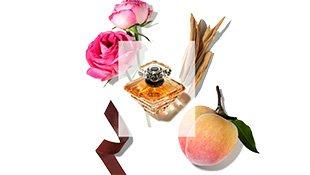 Lancôme Tresor Parfum