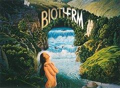 Biotherm 50er Jahre