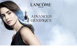 Lancôme Advanced Genefique