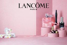 Lancôme Produkte