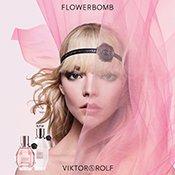 Vikto & Rolf Flowerbomb
