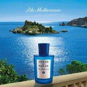Visual zum Acqua di Parma Blu Mediterraneo Cedro di Taormina Parfum