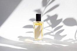 Parfum Flakon
