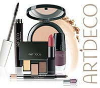 Artdeco Make-up