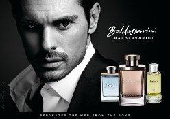 Baldessarni Parfums Visual