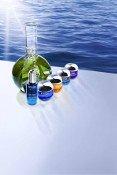 Biotherm Blue Therapy Produktreihe