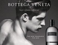 Bottega Veneta pour Homme Extreme Model