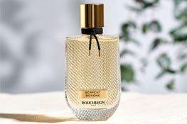 Boucheron Serpent Bohème Parfum Flakon