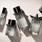burberry parfum online bestellen flaconi. Black Bedroom Furniture Sets. Home Design Ideas