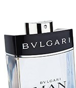 Flakon des BVLGARI MAN Parfums