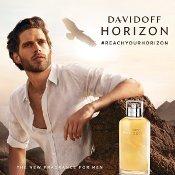 Davidoff Horizon Visual