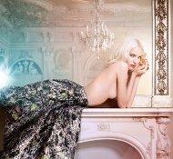 Dior Addict Eau de Toilette