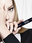 Diorshow Close-up Visual