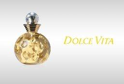 Visual zum Dior Dolce Vita Parfum