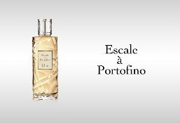 Visual zum Dior Escale à Portofino Parfum