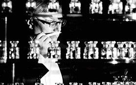Frnacois Demachy kreiert die Dior Parfums