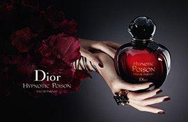 Dior Hypnotic Poison Parfum Online Bestellen Flaconi
