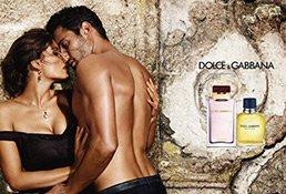 Dolce&Gabbana Pour Femme Visual