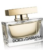 Dolce&Gabbana The One Flakon