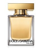 Flakon von Dolce&Gabbana The One EdT