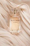 Das Le Parfum von ELIE SAAB