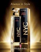 Visual zum Elizabeth Arden 5th Avenue NYC Parfum