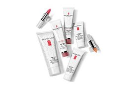 Die Eight Hour Produkte von Elizabeth Arden