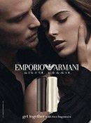 She von Emporio Armani