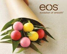 eos Blumestrauß